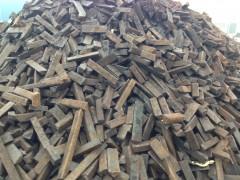 Europaweiter Handel mit FE- und NE-Metallen wie Guss